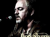 Don Nivens