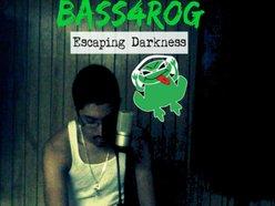 Image for BASS 4ROG