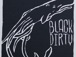 Image for Black Dirty
