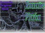 Ronnie Pluta