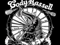 Cody Hassell