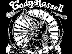 Image for Cody Hassell