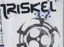 TRISKEL