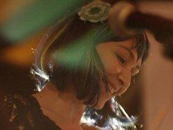 Image for Meganne Stepka