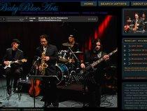 Viva Brazil Acoustic