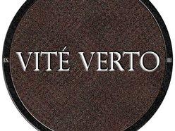 Image for Vité Verto