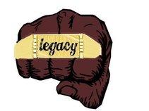 LegacyCrew