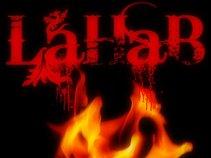 G.A.L.A.C.T.E.S Records