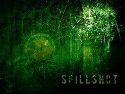 Spillshot