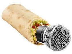 Image for Burrito Betty