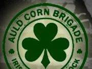Auld Corn Brigade