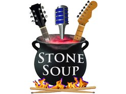 Image for Stone Soup