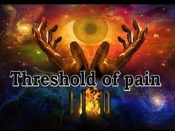 Image for Threshold of Pain