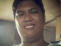 Loverboy Ramil