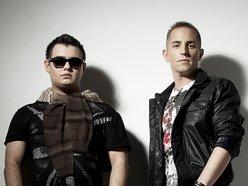 Image for Myon and Shane 54