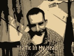 Traffic In My Head