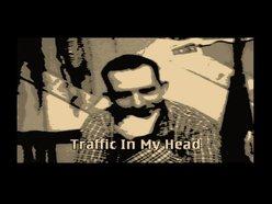 Traffic In My Head