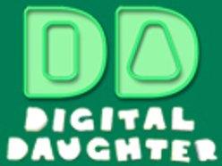 Digital Daughter
