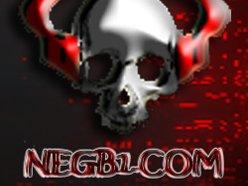 Image for NEGB1.com Radio