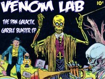 Venom Lab