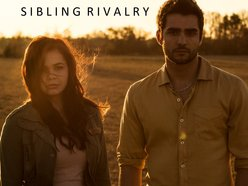 Image for Sibling Rivalry