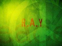 R.A.Y Band