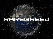 RareBreed Dubstep