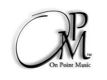 BQUICK/ON-POINT MUSIC