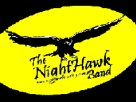 The Night Hawk Band