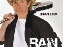 Brian Risk