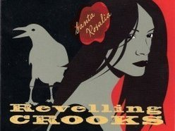 Image for Revelling Crooks