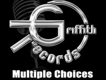 Griffith Records Inc.