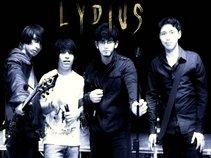 Lydius