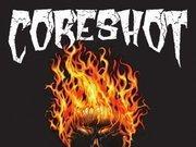 Coreshot