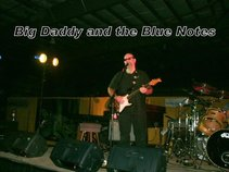 Big Daddy and the Blue Notes