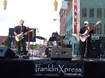Franklin Xpress