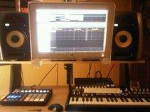 Producer Lionking