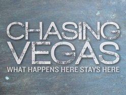 Image for Chasing Vegas