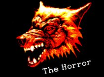 Wolf's Endeavor