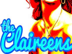 Image for The Claireens