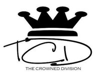 The Crowned Division