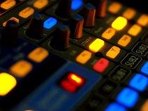 CMP Studios Ltd Examples