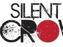 Image for Silent Crowd