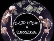 Slipdiskrecords