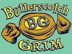 Image for Butterscotch Grim