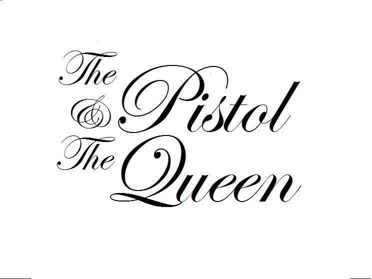 Image for The Pistol & The Queen