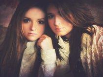 Makenna & Shelby