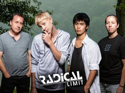 Image for Radical Limit
