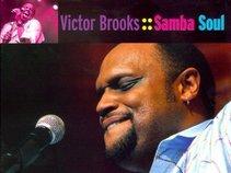 VICTOR BROOKS II