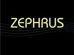 Image for Zephrus